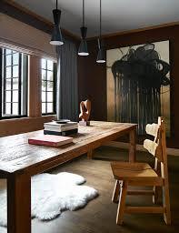 canapé d angle aspen 50 schöne petit canapé d angle cuir und tableau pop abstrait