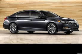 Acura Rlx Hybrid Release Date 2016 Acura Rlx Elite Photo Hd 8035 Adamjford Com