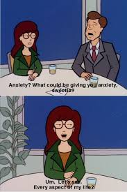 Daria Meme - 15 best daria quotes images on pinterest daria morgendorffer