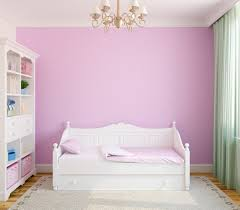 colored walls decorating rooms with pink colored walls thriftyfun
