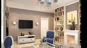 Wohnzimmer Ideen In Gr Emejing Ideen Wandgestaltung Wohnzimmer Ideas Ideas U0026 Design