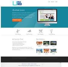 site builder script open source php website design software