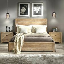 Cool Bed Frames With Storage Modern Bed Frames U2013 Aeui Us