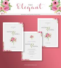 wedding invitations ebay designs rustic shabby chic wedding invitations together with