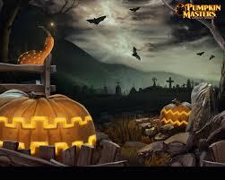 halloween wallpaper free desktop halloween wallpaper free