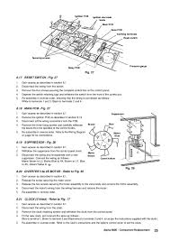 100 ariston unvented cylinder wiring diagram time clock