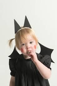 Halloween Costumes Bat Wee Birdy Insider U0027s Guide Shopping Design Interiors