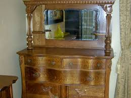 antique white sideboard buffet home design ideas