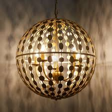 How To Make A Lamp Shade Chandelier Home Of Endon The Leading Decorative Lighting Brand In The Uk