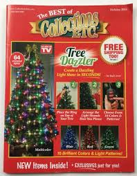 mail order christmas gifts get free mail order gift catalogs