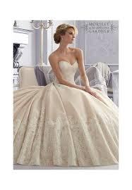wedding dress black friday sale bridal elegance dress u0026 attire tulsa ok weddingwire