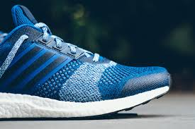 light blue adidas ultra boost new adidas ultra boost st model available now collective kicks