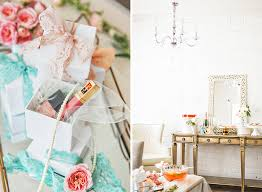 kitchen tea present ideas what is the difference between a bridal shower kitchen tea hen s
