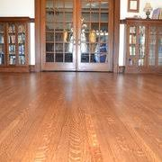 kelley s wood floors 10 photos flooring temple tx phone