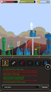 stronghold2d by stronghold2d