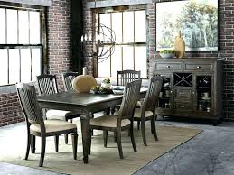 Lazy Boy Dining Room Chairs Lazy Boy Dining Chairs Image For Lazy Boy Furniture Dining