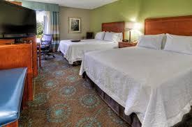 Comfort Inn Goldsboro Nc Goldsboro Hotel Coupons For Goldsboro North Carolina