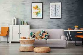 home decor stores australia 35 of the best furniture and home decor online stores in australia