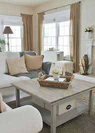 farmhouse livingroom imposing decoration farmhouse living room decor lofty design ideas
