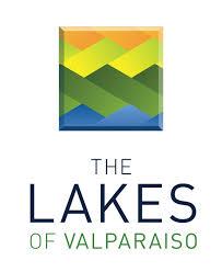 design house studio valparaiso apartments in valparaiso in the lakes of valparaiso