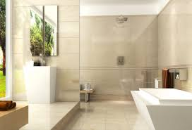 minimalist bathroom design at modern small agramax intended for