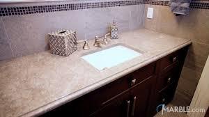 bathroom galleries and countertop design ideas