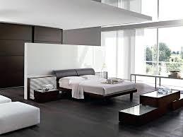 Manufacturers Of Bedroom Furniture Bedroom Furniture Manufacturers List Bedroom Furniture Companies
