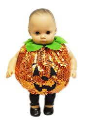 halloween baby toys 11 best stuff to buy images on pinterest parties baby alive and