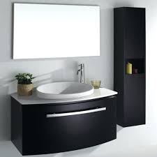 small bathroom vanity sink combo u2013 loisherr us