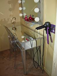 Wall Mount Hair Dryers Diy Hair Appliance Holder Lynda Makara