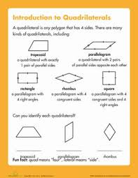 7 best geometry images on pinterest 5th grade math classroom
