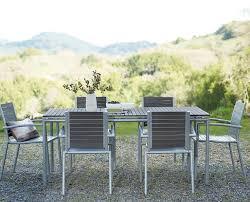 Resin Wood Outdoor Furniture by 10 Best Outdoor Furniture Images On Pinterest Scandinavian
