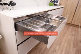 t2 cabinets