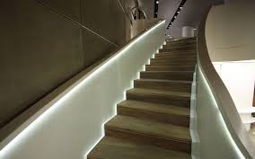led strip lights for stairs large led strip lights stairs features of led strip lights stairs