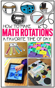 3254 best math ideas images on pinterest