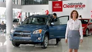 toyota camry commercial actress drummer toyota chick chick tacomas page 3 tacoma world luigipepper 1989