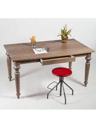 Limed Oak Dining Tables Studio Farmhouse Dining Table Cottage Home