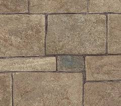 faux finishes brick wood stone wallpaper collection on ebay