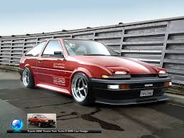 subaru svx twin turbo 13 best toy yoda images on pinterest racing toyota celica and