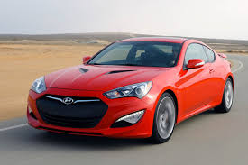 hyundai convertible 2013 hyundai genesis coupe photos specs news radka car s blog