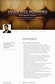 Sample Resume Engineer by Download Senior Network Engineer Sample Resume