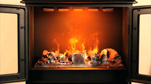 Fireplace Electric Heater Dimplex Electric Fireplaces Clearance Electric Stove Electric