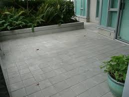 patio designs with pavers inexpensive paver patio ideas paver patio ideas makes courtyard