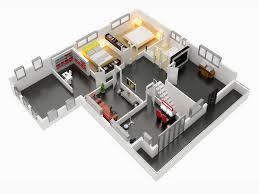 gorgeous 3d floor plans amazing architecture magazine