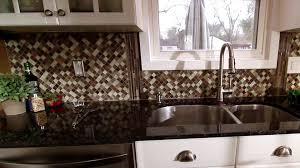 Bathroom Upgrades Ideas Kitchen Bathroom Remodel Kitchen Design Kitchen Interior Design