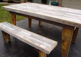 Reclaimed Wood Console Table Pottery Barn Reclaimed Barn Wood Console Table Pottery Barn U2014 Carolina Tables