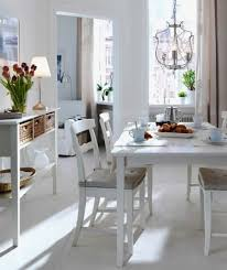 Dining Room Tables For Small Spaces Home Design 81 Astounding Small Extendable Dining Tables