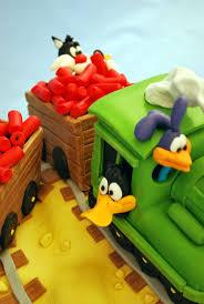 Looney Tunes Nursery Decor by 29 Best Fiesta Looney Toons Images On Pinterest Parties Looney