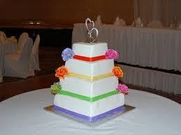 wedding cakes des moines wedding cakes des moines 28 images enchanted des moines ia