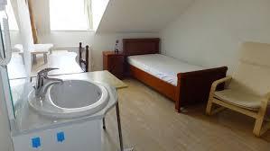 chambre a louer angers location de chambre meublée sans frais d agence à angers 290 14 m